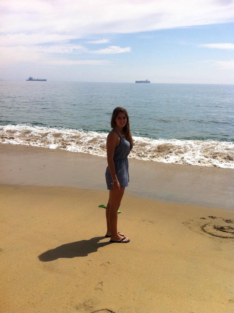 Valparaiso  ♥ ♥
