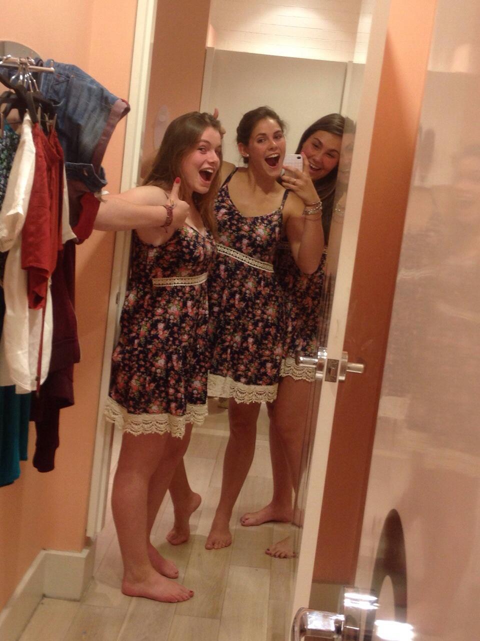 Vestidos ♥lindas