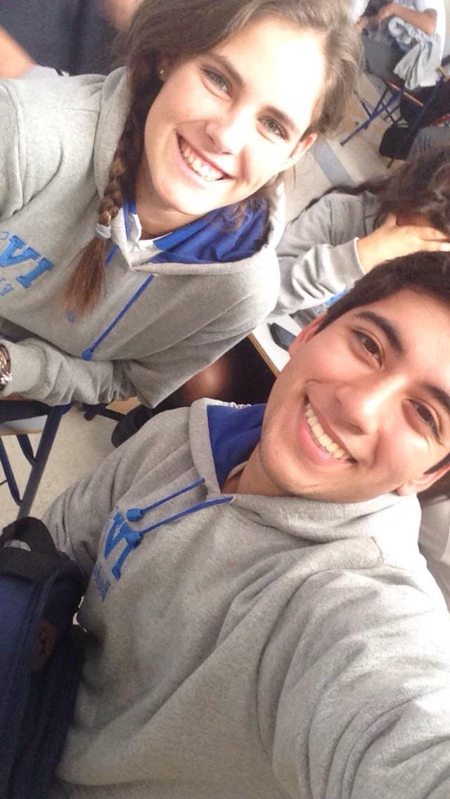 Rodolfo ♥